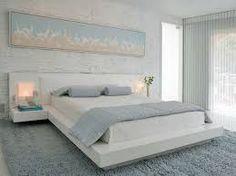 30 Light Blue Carpet Ideas Blue Carpet Bedroom Design Home