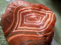 Agates Rock - Lake Superior Agates Gallery