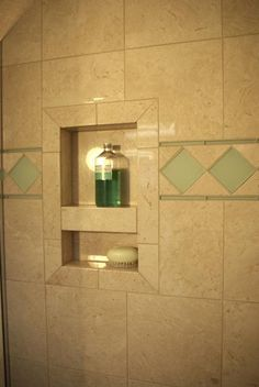 bathroom tile porcelain steam showers tile and showers on 11666