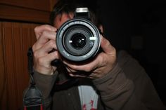 Know Your Camera - photography tips