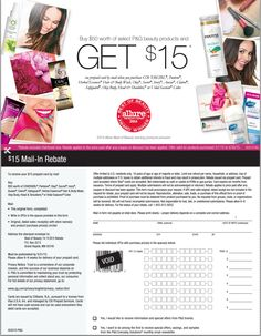 Get a free 50 tops gift card with a new buffalo news coupon code proctor and gamble rebates check it out here fandeluxe Image collections