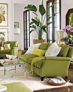 Applegreenprettylivingroomsofadesigncushionsaccent Alluring Living Room Sofa Design Design Ideas