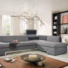 http://fcilondon.co.uk/1025-4666-thickbox/rotario-sofa-koinor-kurt-beier.jpg
