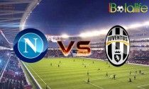 Prediksi Napoli vs Juventus 12 Januari 2015. Prediksi Napoli vs Juventus. Prediksi Bola Napoli vs Juventus, Prediksi Skor Napoli vs Juventus