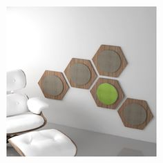 hex scratch | Urban Pet Haus  Scratching surface for your cat