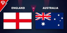 Australia vs England - England vs Australia Play Fantasy Cricket in India Adam Zampa, Tom Curran, Glenn Maxwell, Cricket In India, Ben Stokes, David Warner, Cricket Match, Best Games, England