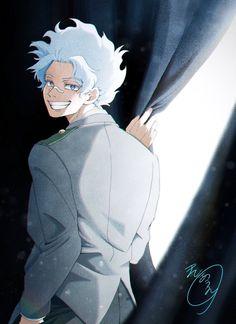 My Hero Academia, Boku No Academia, Blade Runner, Cute Anime Character, Game Character, Manga Anime, Anime Art, Otaku Anime, Boko No