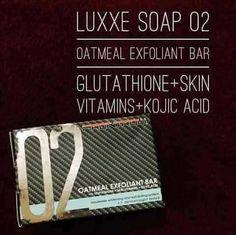 Kojic Acid, Vitamins For Skin, Whitening