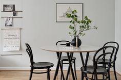 alvhemmakleri, http://trendesso.blogspot.sk/2016/04/nice-and-stylish-scandinavian-apartment.html