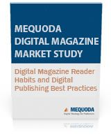The Mequoda Digital Magazine Market Study & Handbook