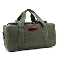 128 Best Womens Luggage images  da7dac10b1c46