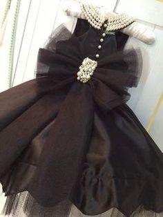Bonequinha de Luxo para Valentina by Jolie! Jolie!