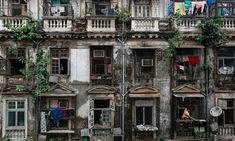 The cost for buying 450 square foot one-room apartment in this old residential building is around 15,555 Indian rupees per square foot or 7,000,000 Indian rupees. The rent is around 15,000 Indian rupees per month.