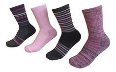 Kirkland Signature Womens Trail Sock…