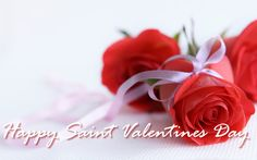 At Massage Envy we understand the stress of finding the perfect gift for Valentine's Day. Candy, flowers, wine, dinner reservations? We have a better idea. ♥