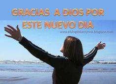 #buenosdias #felizfindesemana