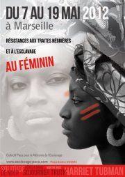 Collectif PACA pour la memoire de l'esclavage - http://communiquaction.fr/collectif-paca-pour-la-memoire-de-lesclavage/