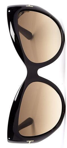Tom Ford Sunglasses ♥✤ | Keep the Glamour | BeStayBeautiful