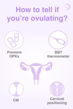 Did you know that the timing of ovulation can vary from cycle to cycle? Additionally, just because you ovulated for the last few consecutive cycles doesn't guarantee that you'll ovulate in your next one. If you're not regularly tracking ovulation with OPKs, this can make trying to conceive or trying to avoid a pregnancy incredibly challenging. The best way to track ovulation is by using Premom/Easy@Home OPKs to predict ovulation in addition to using a BBT thermometer to confirm ovulation.