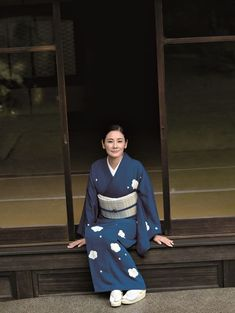 Japan Photo, Kubota, Asian Beauty, Sheep, Kimono, Japanese, Awesome, Womens Fashion, Photography