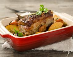 Turkey, Healthy Recipes, Healthy Food, Beef, Wiener Schnitzel, Austria, Birthday, Party, Fashion