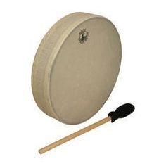 REMO 12IN.OCEAN DRUM PLAIN by World Percussion. $50.00. Features: Picture yourself on a beautiful beach, absorbing the sounds of the ocean waves, relaxing and breathing deeply. Now pick up this new OCEAN DRUM(r) and marry your own rhythms with the sound of waves. This unique drum is played by rocking back and forth, creating a mesmerizing visual display as the beads move within the drum. Includes mallet for playing as a beater-drum. Model: ET-0212-00 Manufacturer: Remo