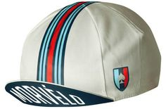 Morvelo Racing Cap My favorite