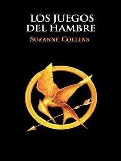 Mundo Libros: 4 Libros recomendados para adolescentes
