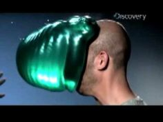 10 Amazing Slow Motion Videos of Everyday Things