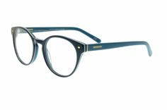 Bensimon eyewear - collection rentrée 2016 (BS1078)