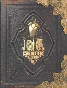 FL Studio Bible