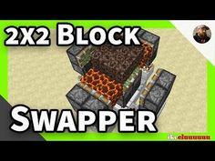 Minecraft Banner Designs, Minecraft Banners, Cute Minecraft Houses, Minecraft House Designs, Amazing Minecraft, Minecraft Buildings, Minecraft Building Blueprints, Minecraft Plans, Minecraft Survival