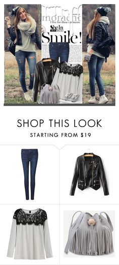 """""""5. Dressing is a way of life"""" by hetkateta ❤ liked on Polyvore featuring Nivea"""