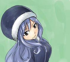 Fairy Tail Juvia, Fairy Tail Love, Fairy Tail Girls, Fairy Tail Anime, Fairy Tail Drawing, Fairy Tail Art, Fairy Tales, Nalu, Fairytail