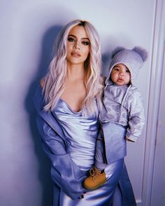 Khloe Kardashian Reacts to Jordyn Woods Cheating Rumors After Tristan Thompson Split Robert Kardashian, Kourtney Kardashian, Kardashian Kollection, Khloe Kardashian And Tristan, Estilo Kardashian, Kardashian Family, Kardashian Jenner, Kardashian Fashion, Models