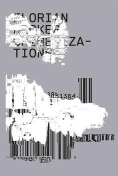 Florian Hecker : chimerizations.