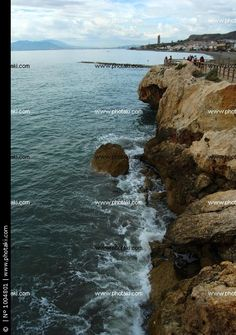 http://www.photaki.com/picture-la-cala-del-moral-rincon-de-la-victoria-rocks-sea-malaga_1004801.htm