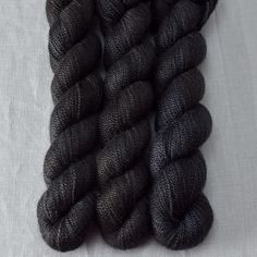 Obsidian - Sojourn