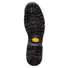 8b0d9b03d63 Durable grip outsoles in customized designs and colors are available to  resole your favorite shoes here at Vibram s official website.