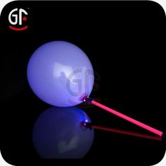 Good Quality LED Balloon Light Supplier, View Good Quality LED Balloon Light Supplier, GF Product Details from Shenzhen Greatfavonian Electronic Co., Ltd. on Alibaba.com
