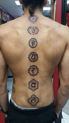 Cool Forearm Tattoos, Spine Tattoos, Arm Band Tattoo, Body Art Tattoos, Sleeve Tattoos, Simple Tattoos For Guys, Back Tattoos For Guys, Tattoo Sleeve Designs, Tattoo Designs Men