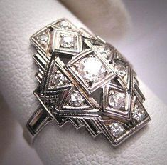 2 ct impressionnant Véritable Africain Emerald 925 Sterling Silver Ring Taille 5-10