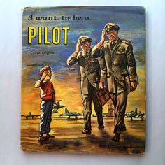 Hey, I found this really awesome Etsy listing at https://www.etsy.com/listing/264347456/salefirst-printing-1957-hardcover-i-want