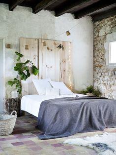 Ma chambre cosy parfaite / Folk Bohème