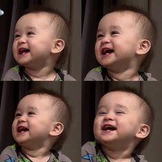 Superman Cast, Superman Kids, Cute Little Baby, Little Babies, Cute Babies, Bentley Wallpaper, Jung Woo Sung, Ulzzang Kids, Korean Babies