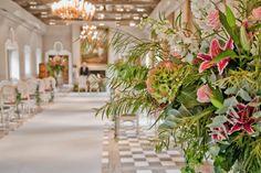 Blog de Organización de Bodas - Wedding Planner Madrid - Ceremonia Civil