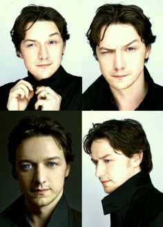 James McAvoy. Those eyes. #forex #forextrading #binaryoptions
