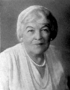 Mary Fortune, a resident in Winnipeg, Manitoba, boarded the Titanic at Southampton with her husband Mark, their three daughters Alice Elizabeth, Ethel Flora and Mabel, and their son, Charles Alexander Fortune. They travelled as 1st class passengers. Mary and her daughters were rescued in lifeboat 10. Mark and Charles were lost in the sinking, their bodies were never recovered.