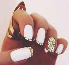 nail art nails for summmer