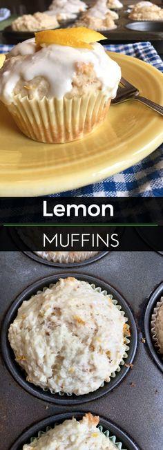 If you love lemon, t
